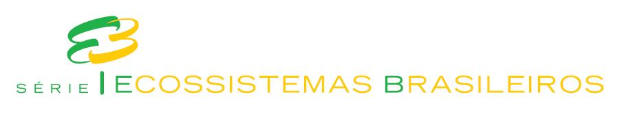 ecossistemas_brasileiros