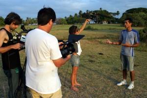 filmes dos ecossistemas brasileiros