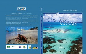 costa_dos_corais