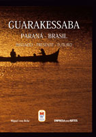 guarakessaba